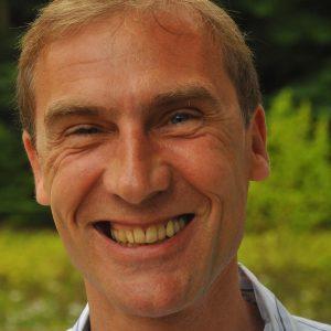Reinhard Böhm