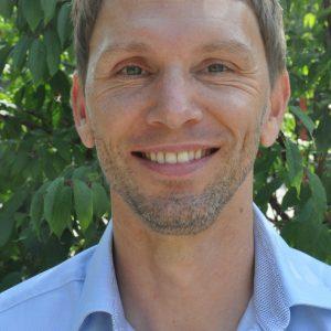 Daniel Paßon